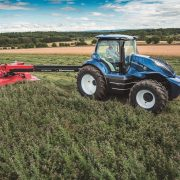 170901_New Holland_Methane_Power