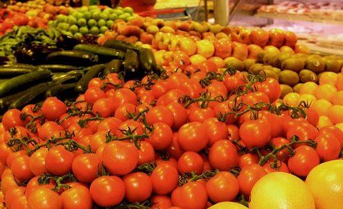 170908_Mapama en Asia fruit logística
