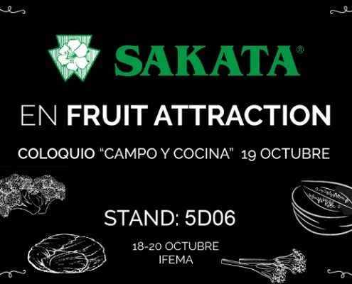 170920_Sakata_Fruit Attraction