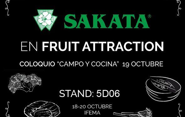 170920_Sakata_Fruit Attraction