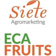 170922_pastilla ECAFruits_Fruit Attraction