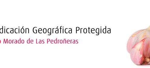 170927_IGP Ajo Morado de Las Pedroñeras
