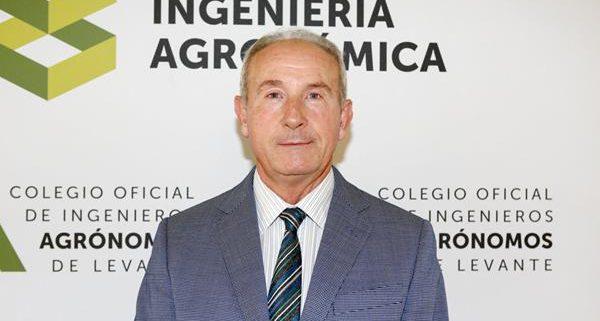 170929_Cristóbal Aguado COIAL