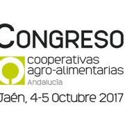171001_Logo congreso coopagr_And