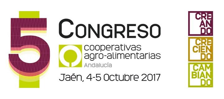 171001_Logo congreso coopagr_And