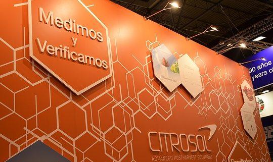 171005_Citrosol en Fruit Attraction
