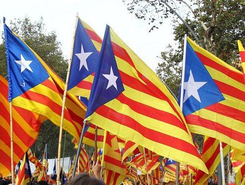 171006_Hortiespaña_Cataluña