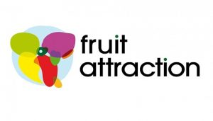171007_Fruit Attraction
