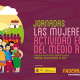171008_jornadas mujeress rurales_fademur