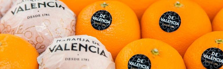 171015_Naranja de Valencia