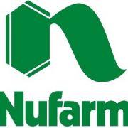 171015_Nufarm_Logo