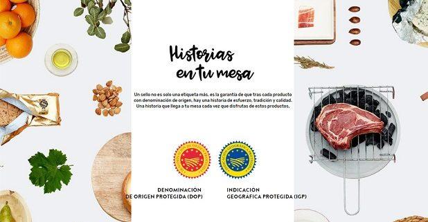 171018_Historias en tu mesa