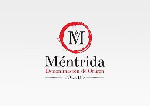 171020_logo-DOPMéntrida
