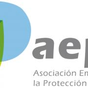 171023_AEPLA EN FRUIT ATTRACTION