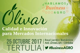 Ahora eCA Olivar 2017 antes Banner COOPS CONGRESO – Antes Mujer AGRO, antes eCA TWITTER, antes fue HUSSAR PLUS – BAYER ENG