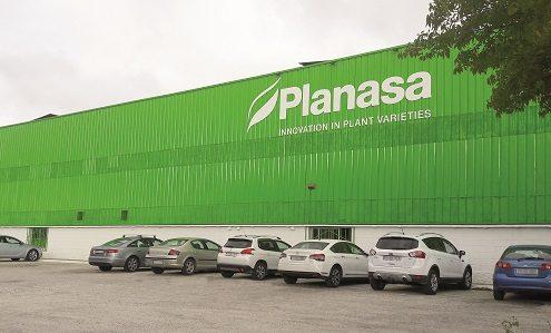 171030_Sede Planasa Valtierra