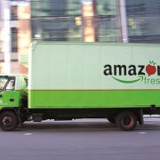 171102_camión reparto Amazon