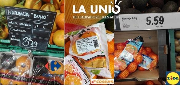 171104_Supermercats_La Unió
