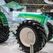 171106_BKT_Tractor_Agrimax_V-Flecto