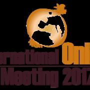171107_International Onion Meeting