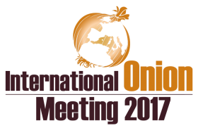 171107_International Onion Meeting