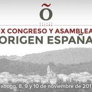 171108_9º Congreso Origen España_JABUGO