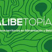 171108_ALIBETOPÍAS