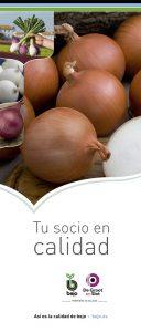171112_Bejo en IOM Albacete
