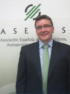Felipe Medina.