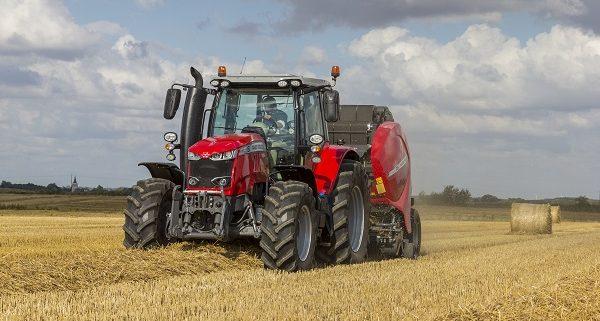171120_novedades Massey Ferguson Agritechnica