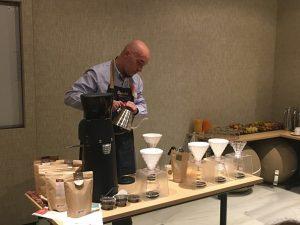 171124_TEMPLO CAFÉS2