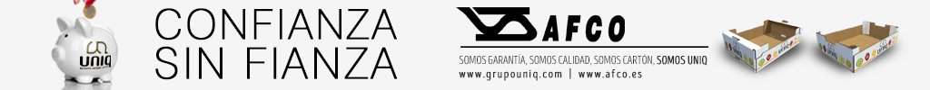 Banner UNIQ ESP