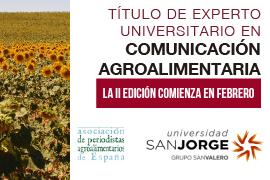 EUCAgro Valladolid – ESP