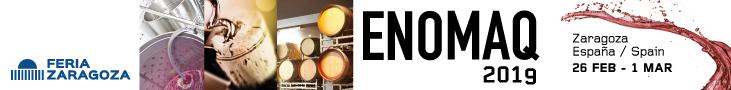 ENOMAQ 2019 ESP 2