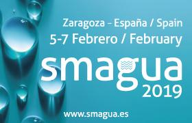 SMAGUA 2019 ESP