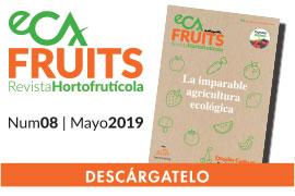 REVISTA ECA FRUITS Nº 8