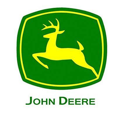 Deere