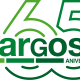 Bargosa