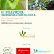 sanidad agroecológica