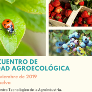 agroecológica