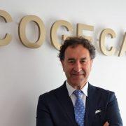 COGECA