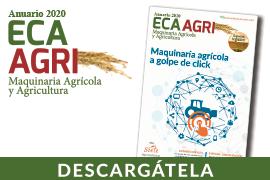 REVISTA ECA AGRI 2020 banner lateral