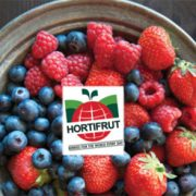 hortifruit