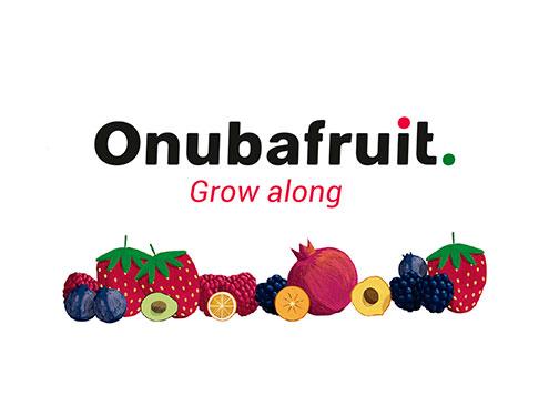 Onubafruit