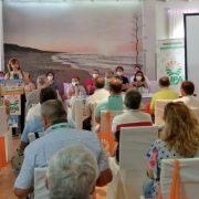 UPA Almería