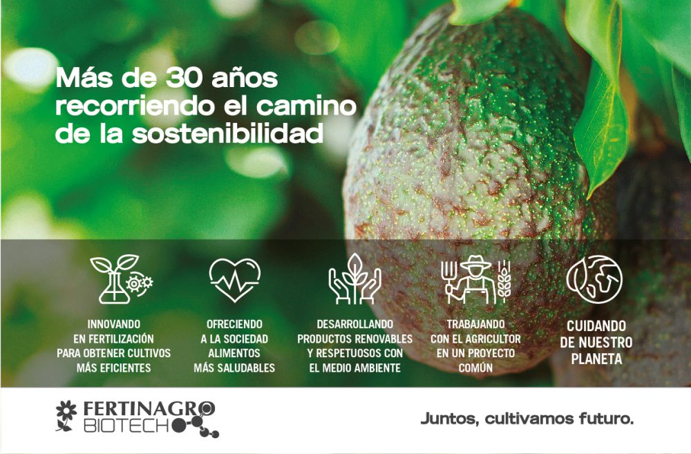FERTINAGRO AGUACATE LATERAL