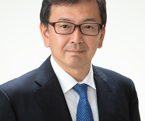 Shingo Hanada