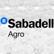 Sabadell Agro