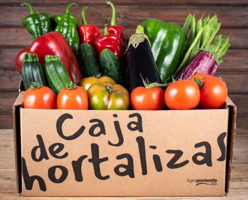 www.cajadehortalizas.com