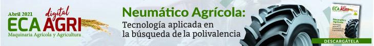 ECA AGRI ABRIL 2021 horizontal